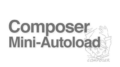 Composer Mini Autoload